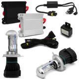 Kit-Bi-Xenon-Completo-H4-3-8000K-55W-24V-Lampada-com-Tonalidade-Azul-e-Reator-Funcao-Anti-Flicker-connectparts---1-