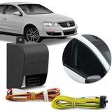Modulo-de-vidro-Eletrico-Tury-Plug-play-Volkswagen-Santana-Bora-Logus-Passat-Parati-Pointer-LVX5-connectparts---1-