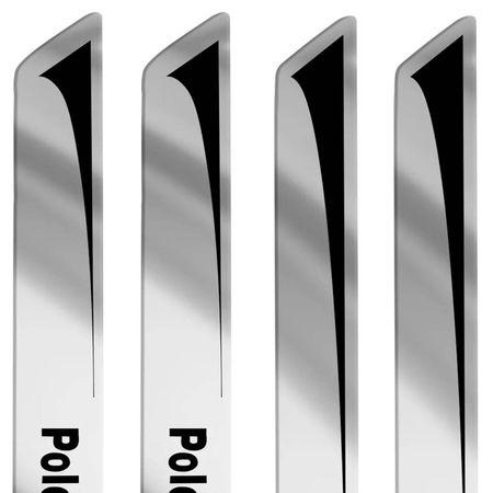 aplique-adesivo-soleira-polo-2002-a-2015-4-pecas-escovado-connect-parts--3-