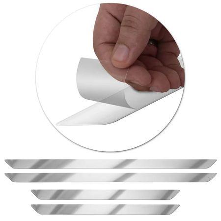 aplique-adesivo-soleira-polo-2002-a-2015-4-pecas-escovado-connect-parts--4-