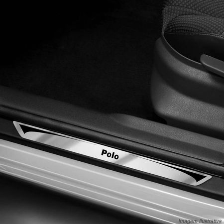 aplique-adesivo-soleira-polo-2002-a-2015-4-pecas-escovado-connect-parts--5-