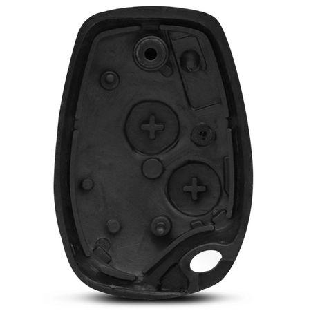 capa-frontal-chave-canivete-renault-logan-sandero-duster-clio-preto-2-botoes-para-reposicao-connect-parts--4-