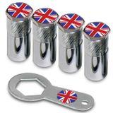 Kit-Anti-Furto-De-Valvula-Bandeira-Reino-Unido-connectparts--4-