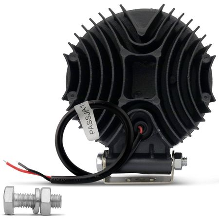 Farol-Led-Auxiliar-9-X-3-W-Redonda-Com-Grade-connectparts--4-