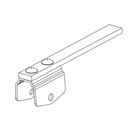 Palheta-Vetor-Especifica-Fusca-9-5-Amp-connectparts---4-