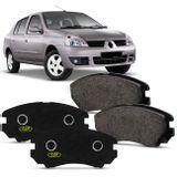 Pastilha-de-Freio-Dianteira-Renault-Clio-1.0-1999-em-Diante-Modelo-Girling-ECO1269-Ecopads-connectparts---1-