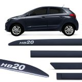 Jogo-de-Friso-Lateral-HB20-2012-a-2017-Cinza-Titanium-Modelo-Facao-connectparts---1-