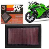 Filtro-De-Ar-Kawasaki-Ninja-250-Ninja-300-Z300-2015-connectparts--1-