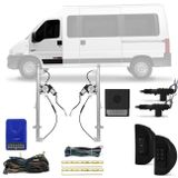 Kit-Vidro-Eletrico-Fiat-Ducato-Peugeout-Boxer-Jumper-Sensorizado-99-a-17---Trava-Eletrica-connectparts---1-