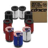 Filtro-Duplo-Fluxo-Alto-Shutt-62Mm-connectparts---1-