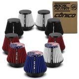 Filtro-Mono-Fluxo-Shutt-Branco-72Mm-connectparts---1-