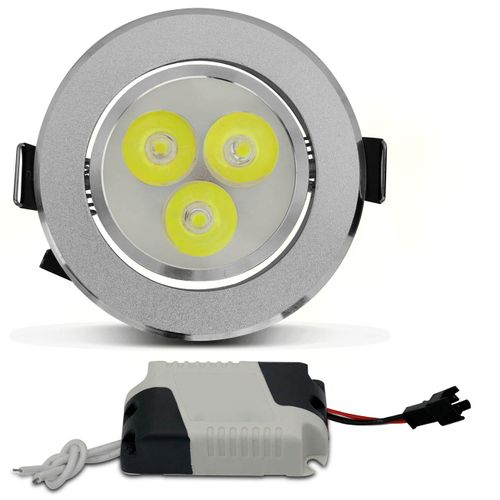 Luminaria-De-Led-Spot-3W-S-261-connectparts---1-