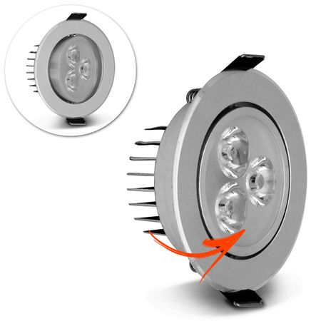 Luminaria-De-Led-Spot-3W-S-261-connectparts---2-