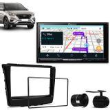 Central-Multimidia-Creta-7---2-Din-Pioneer-AVH-Z9180TV-Bluetooth-Espelha-Android-iOS---Camera-de-Re-connectparts---1-