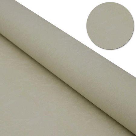 Papel-de-Parede-Importado-8109-1-106cm-x-10m-Vinilico-Lavavel-Coreano-Raum-connectparts---1-