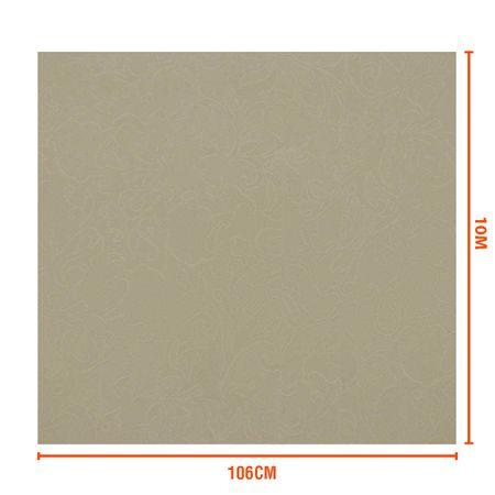 Papel-de-Parede-Importado-8109-1-106cm-x-10m-Vinilico-Lavavel-Coreano-Raum-connectparts---2-