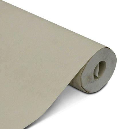 Papel-de-Parede-Importado-8109-1-106cm-x-10m-Vinilico-Lavavel-Coreano-Raum-connectparts---3-