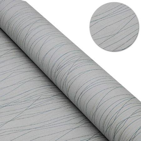 Papel-de-Parede-Importado-8115-3-106cm-x-10m-Vinilico-Lavavel-Coreano-Raum-connectparts---1-