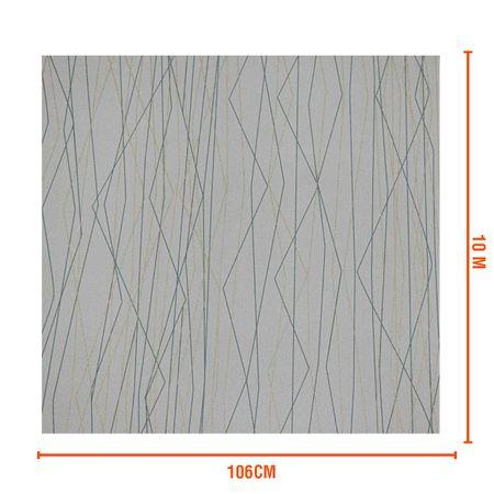Papel-de-Parede-Importado-8115-3-106cm-x-10m-Vinilico-Lavavel-Coreano-Raum-connectparts---2-