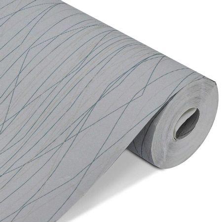Papel-de-Parede-Importado-8115-3-106cm-x-10m-Vinilico-Lavavel-Coreano-Raum-connectparts---3-