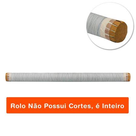 Papel-de-Parede-Importado-8115-3-106cm-x-10m-Vinilico-Lavavel-Coreano-Raum-connectparts---4-