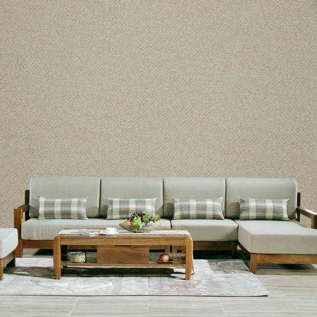 Papel-de-Parede-Importado-8803-2-106cm-x-10m-Vinilico-Lavavel-Coreano-Retro-connectparts---7-