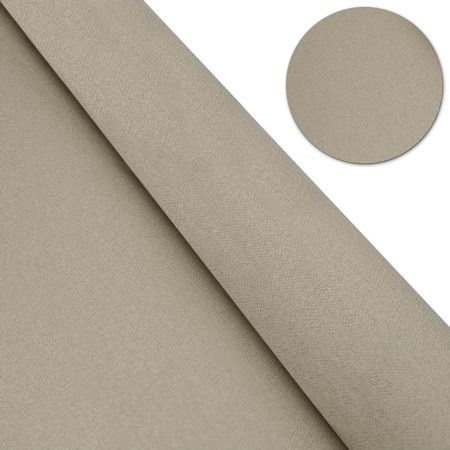 Papel-de-Parede-Importado-8803-2-106cm-x-10m-Vinilico-Lavavel-Coreano-Retro-connectparts---1-