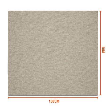 Papel-de-Parede-Importado-8803-2-106cm-x-10m-Vinilico-Lavavel-Coreano-Retro-connectparts---2-