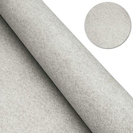 Papel-de-Parede-Importado-8105-1-106cm-x-10m-Vinilico-Lavavel-Coreano-Raum-connectparts--1-