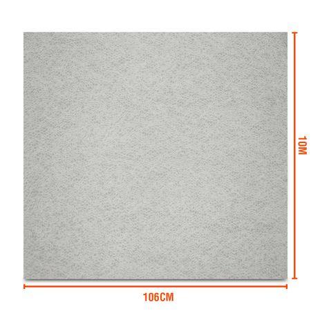 Papel-de-Parede-Importado-8105-1-106cm-x-10m-Vinilico-Lavavel-Coreano-Raum-connectparts--2-