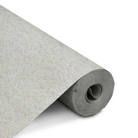 Papel-de-Parede-Importado-8105-1-106cm-x-10m-Vinilico-Lavavel-Coreano-Raum-connectparts--3-