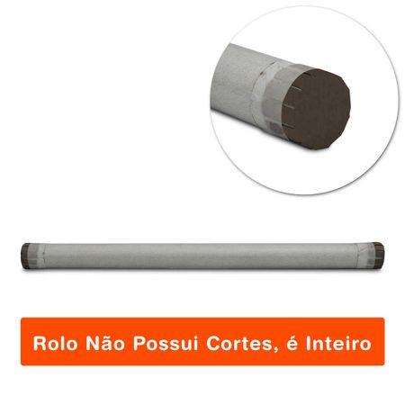 Papel-de-Parede-Importado-8105-1-106cm-x-10m-Vinilico-Lavavel-Coreano-Raum-connectparts--4-
