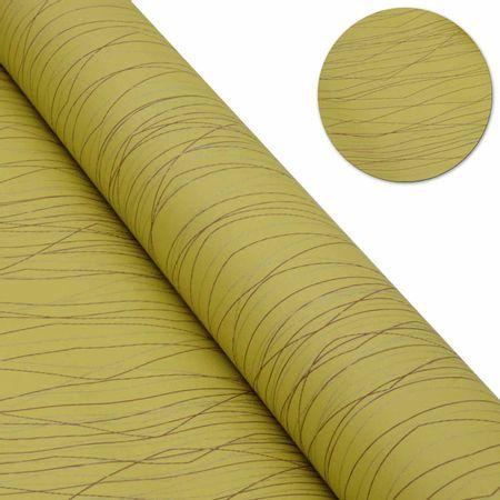 Papel-de-Parede-Importado-8115-2-106cm-x-10m-Vinilico-Lavavel-Coreano-Raum-connectparts---1-