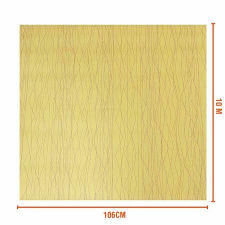 Papel-de-Parede-Importado-8115-2-106cm-x-10m-Vinilico-Lavavel-Coreano-Raum-connectparts---2-