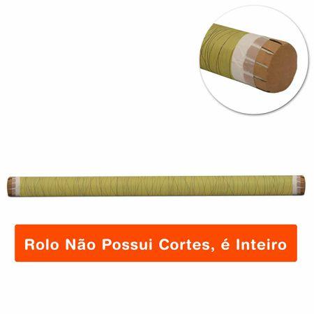 Papel-de-Parede-Importado-8115-2-106cm-x-10m-Vinilico-Lavavel-Coreano-Raum-connectparts---4-
