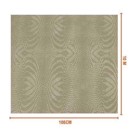 Papel-de-Parede-Importado-8114-3-106cm-x-10m-Vinilico-Lavavel-Coreano-Raum-connectparts---2-