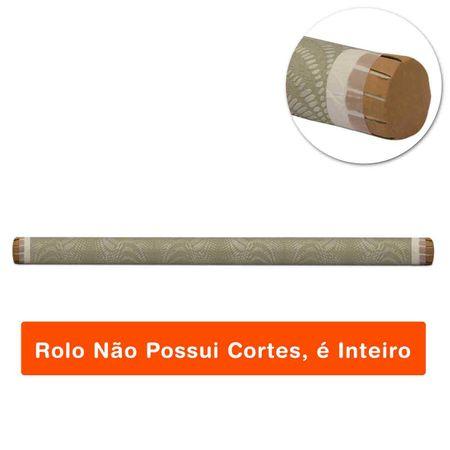 Papel-de-Parede-Importado-8114-3-106cm-x-10m-Vinilico-Lavavel-Coreano-Raum-connectparts---4-