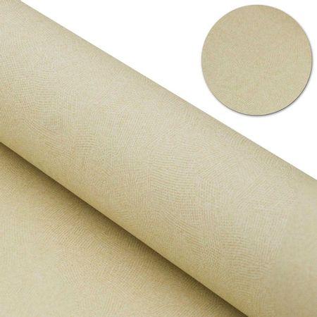 Papel-de-Parede-Importado-8806-1-106cm-x-10m-Vinilico-Lavavel-Coreano-Retro-connecparts---1-