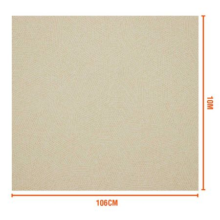 Papel-de-Parede-Importado-8806-1-106cm-x-10m-Vinilico-Lavavel-Coreano-Retro-connecparts---2-