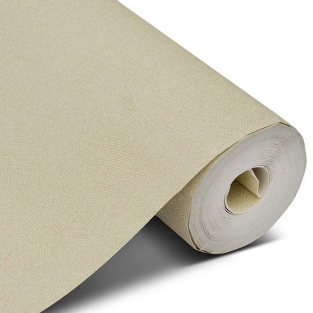 Papel-de-Parede-Importado-8806-1-106cm-x-10m-Vinilico-Lavavel-Coreano-Retro-connecparts---3-