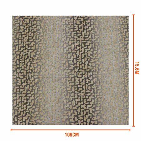 Papel-de-Parede-Importado-2187-3-106cm-x-156m-Vinilico-Lavavel-Coreano-Kara-connectparts---2-