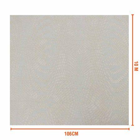 Papel-de-Parede-Importado-8114-2-106cm-x-10m-Vinilico-Lavavel-Coreano-Raum-connectparts---2-