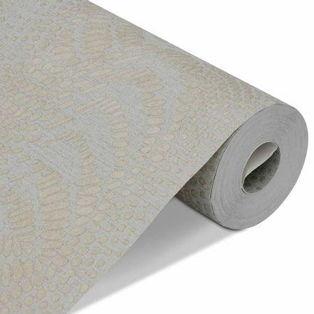 Papel-de-Parede-Importado-8114-2-106cm-x-10m-Vinilico-Lavavel-Coreano-Raum-connectparts---3-