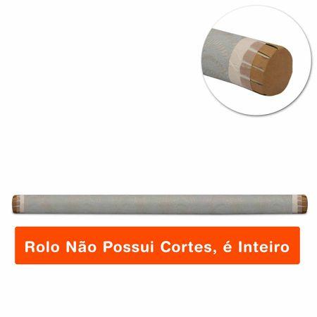 Papel-de-Parede-Importado-8114-2-106cm-x-10m-Vinilico-Lavavel-Coreano-Raum-connectparts---4-