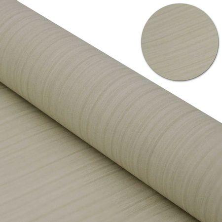 Papel-de-Parede-Importado-8809-3-106cm-x-10m-Vinilico-Lavavel-Coreano-Retro-connectparts---1-
