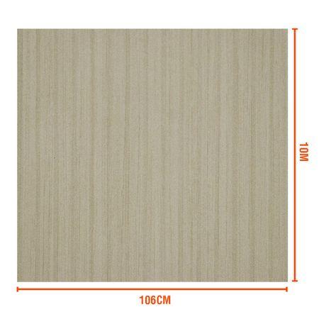 Papel-de-Parede-Importado-8809-3-106cm-x-10m-Vinilico-Lavavel-Coreano-Retro-connectparts---2-