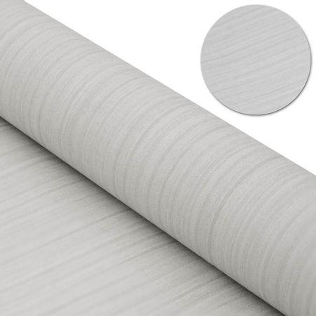 Papel-de-Parede-Importado-8809-2-106cm-x-10m-Vinilico-Lavavel-Coreano-Retro-connectparts---1-