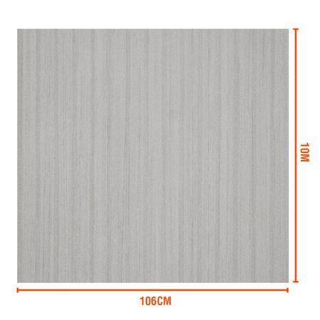 Papel-de-Parede-Importado-8809-2-106cm-x-10m-Vinilico-Lavavel-Coreano-Retro-connectparts---2-