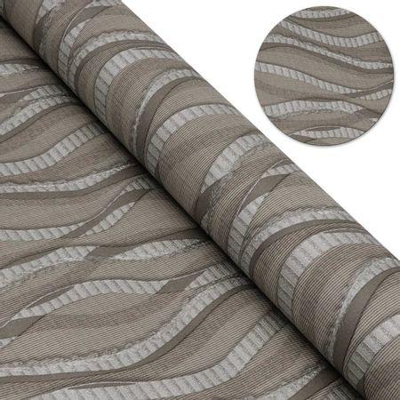 Papel-de-Parede-Importado-10050-4-106cm-x-156m-Vinilico-Lavavel-Coreano-Seoul-connectparts---1-