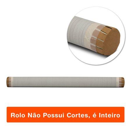 Papel-de-Parede-Importado-8809-2-106cm-x-10m-Vinilico-Lavavel-Coreano-Retro-connectparts---4-